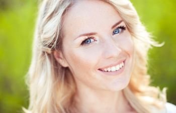 Bloomingdale IL Cosmetic Dentistry Treatments