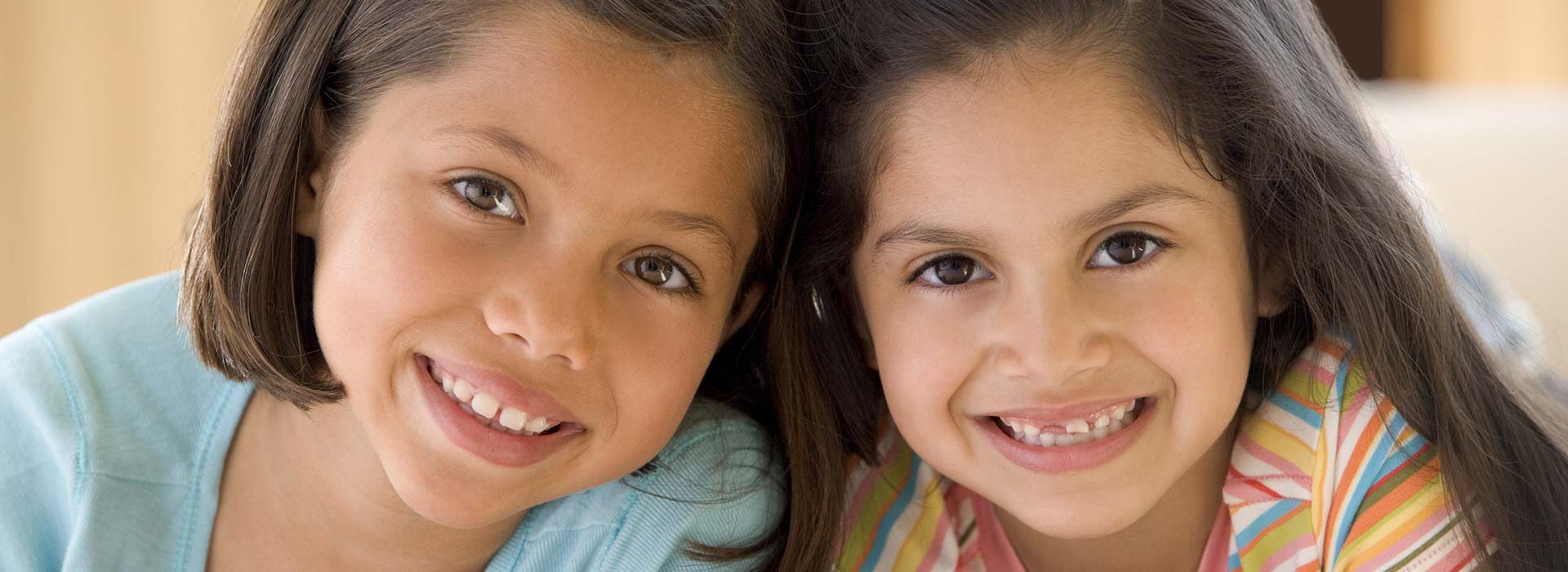 Bloomingdale IL Pediatric Dentistry