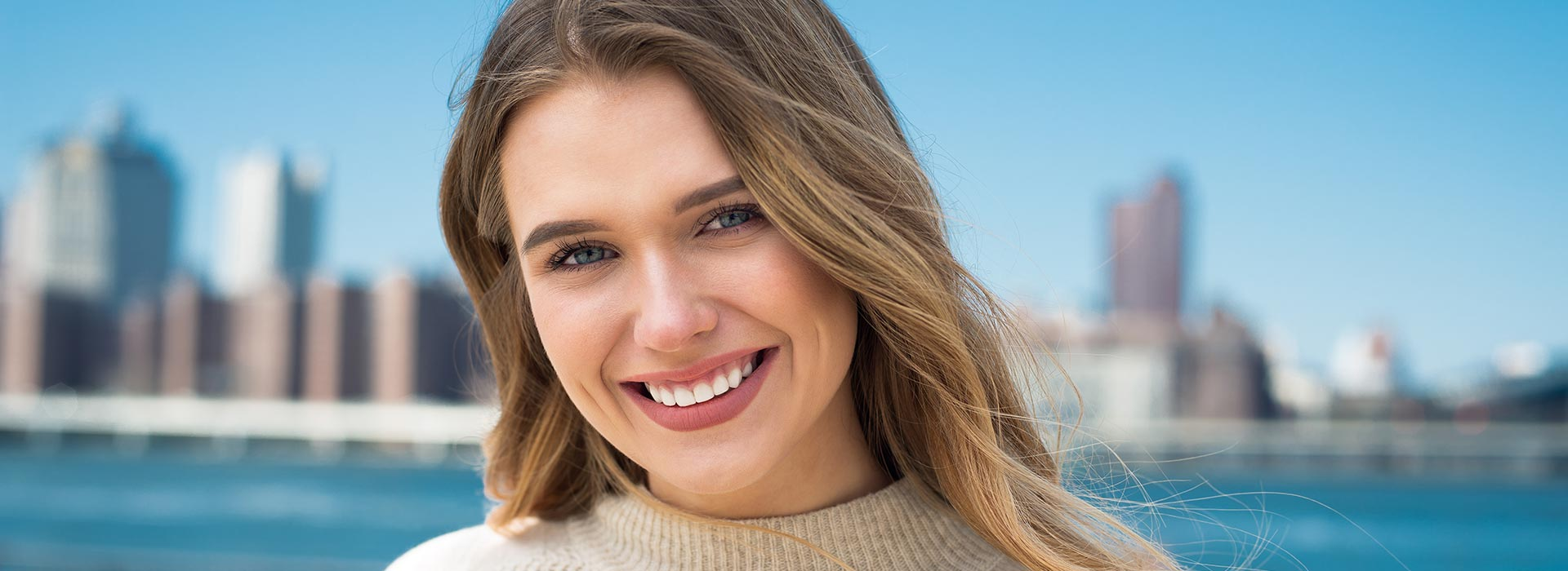 Cosmetic Dental Treatments Bloomingdale IL